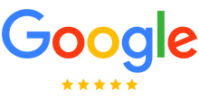 5 Star Google Review-National City CA Tree Trimming and Stump Grinding Services-We Offer Tree Trimming Services, Tree Removal, Tree Pruning, Tree Cutting, Residential and Commercial Tree Trimming Services, Storm Damage, Emergency Tree Removal, Land Clearing, Tree Companies, Tree Care Service, Stump Grinding, and we're the Best Tree Trimming Company Near You Guaranteed!
